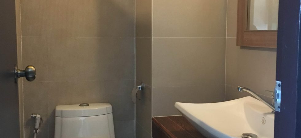 Condo for Sale Living in Chiang Mai CS403_05