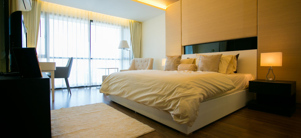 Condo for Sale Living in Chiang Mai CS405_01