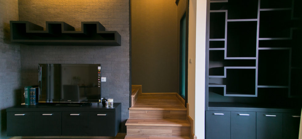 Condo for Sale Living in Chiang Mai CS405_08