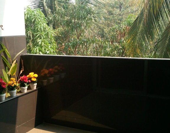 Condo for Sale Living in Chiang Mai CS419_01