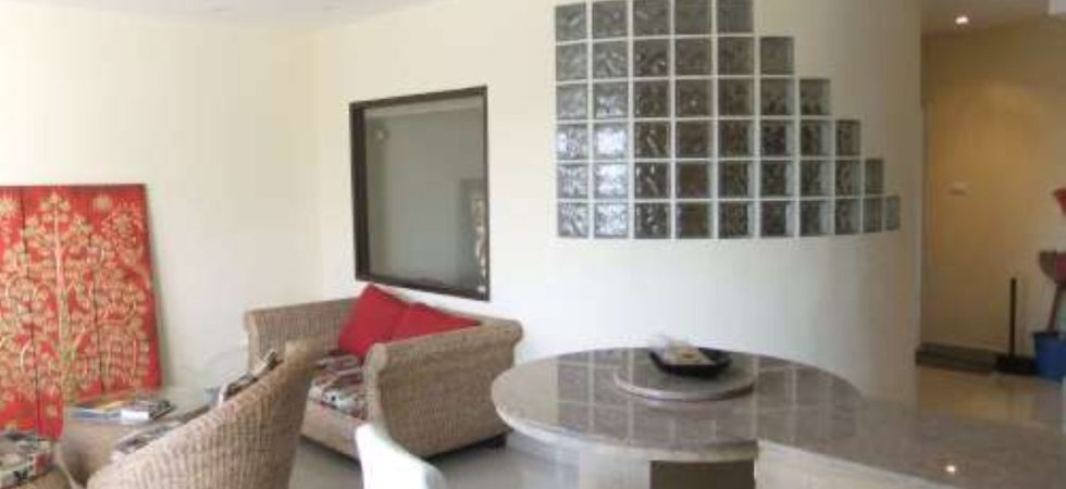 Condo for Sale Living in Chiang Mai CS420_01