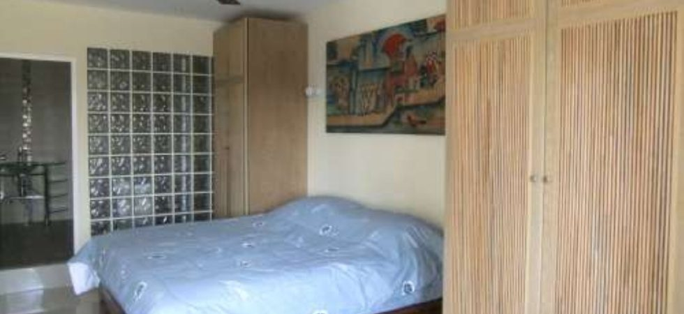 Condo for Sale Living in Chiang Mai CS420_02