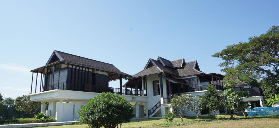 House For Sale San Sai