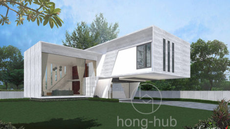 ID: HS104 HOUSE FOR SALE