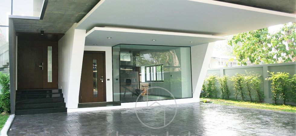 House for Sale Living in Chiang Mai HS104_04