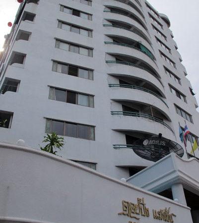 chiang-mai-doi-ping-mansion-3153