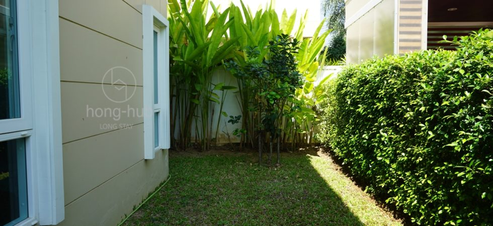 House for Rent Living in Chiang Mai HR214_16