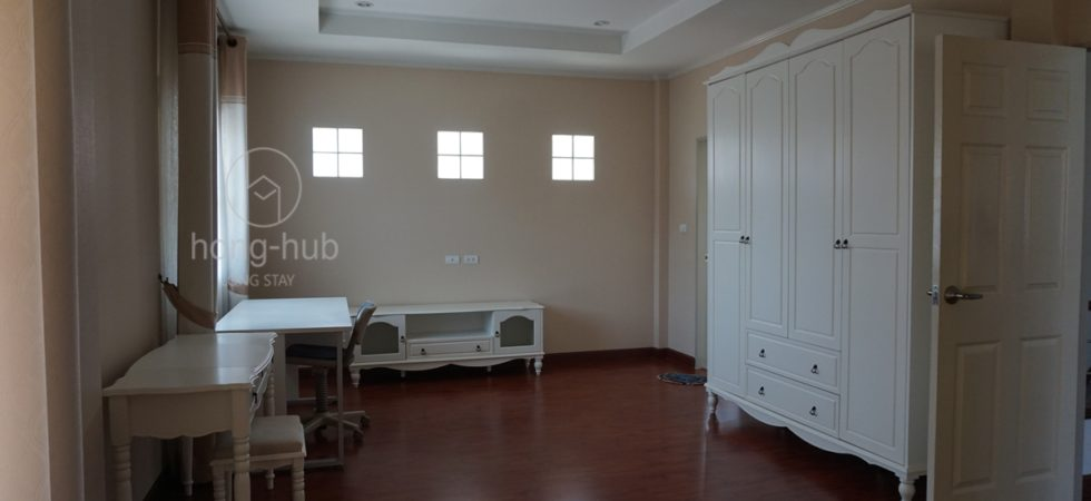 House for Rent Living in Chiang Mai HR214_9